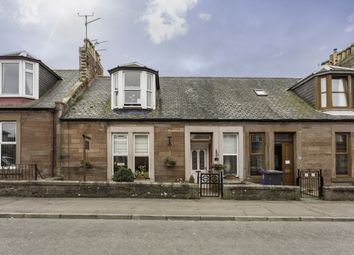 Thumbnail 4 bedroom terraced house for sale in Hayswell Road, Arbroath, Angus