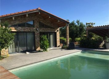 Thumbnail 5 bed property for sale in Collioure, Languedoc-Roussillon, 66190, France