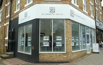 Thumbnail Office to let in 1A High Street, Wanstead, Wanstead, Essex