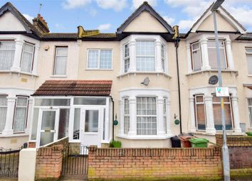 3 bed terraced house for sale in Japan Road, Romford, Essex RM6