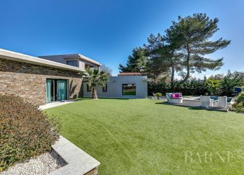 Thumbnail 5 bed property for sale in Mougins, 06250, France