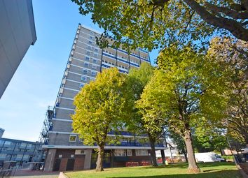 Thumbnail 3 bed flat for sale in John Kennedy House, Rotherhithe Old Road, London