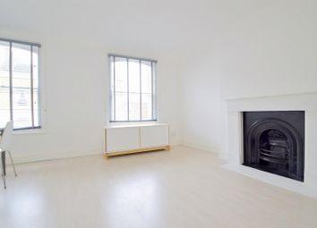 Thumbnail 1 bedroom flat to rent in Newington Green Road, London