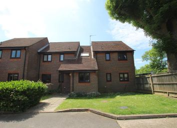 Thumbnail 1 bed flat to rent in Old School Place, Meadow Lane, Burgess Hill