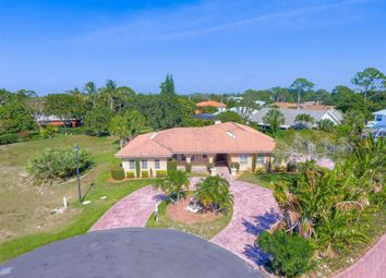Thumbnail 3 bed cottage for sale in Hobe Sound, Hobe Sound, Florida, United States Of America