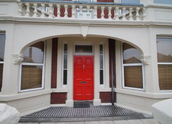 Thumbnail Room to rent in Maypole Square, Church Road, Hanham, Bristol