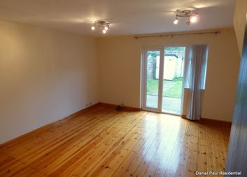 Thumbnail 2 bed terraced house to rent in Littlewood Close, Ealing