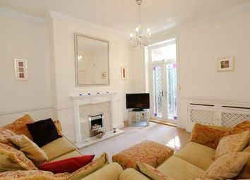 Thumbnail 1 bedroom detached house to rent in Wellington Road North, Stockport