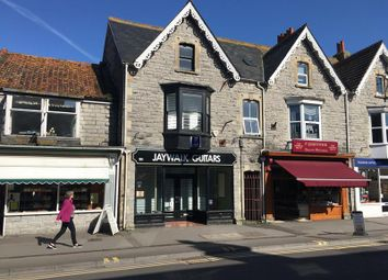 Thumbnail Retail premises for sale in 104 High Street, Street, Somerset