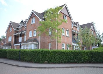 2 bed flat for sale in Campbell Fields, Aldershot, Hampshire GU11