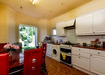 Thumbnail 5 bed terraced house for sale in St Mary Road, Walthamstow Village