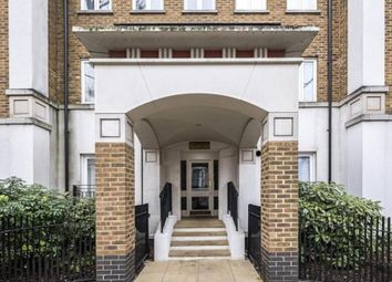 Property for sale in Ibberton House, 70 Russel Road, London W14