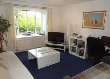 Thumbnail 1 bed flat to rent in Mallard House, Lydiate