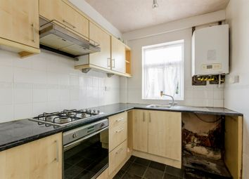 Thumbnail 3 bedroom semi-detached house for sale in Meadowhall Road, Kimberworth, Rotherham