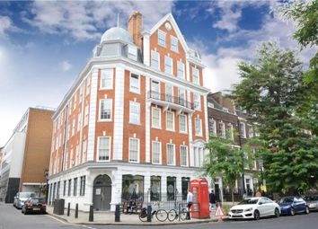Thumbnail 1 bed flat for sale in Bedford Row, London