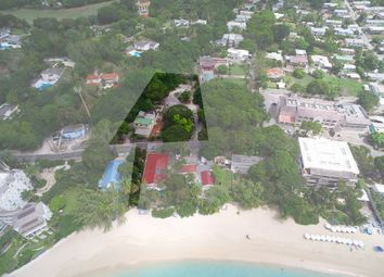 Thumbnail 2 bed villa for sale in Paynes Bay, Paynes Bay, St. James