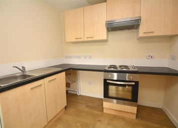 Thumbnail 1 bedroom flat to rent in Carlton Street, Castleford