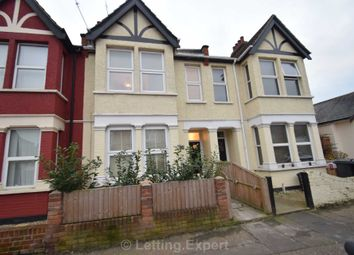 Room to rent in Westborough Road, Westcliff-On-Sea SS0