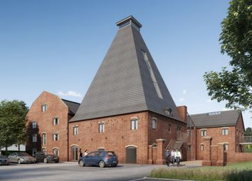 Thumbnail Office to let in The Maltings Princes Street, Ipswich