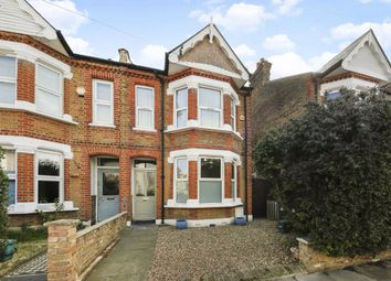 5 bed property for sale in Seward Road, London W7