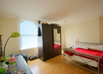 Thumbnail 2 bedroom flat to rent in Church Road, Leyton