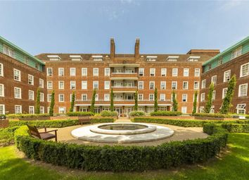 Thumbnail 3 bed flat to rent in Shaftesbury Terrace, Ravenscourt Gardens, London