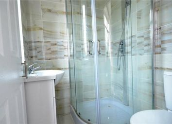 Thumbnail 1 bed flat for sale in Queens Parade, New Street, Basingstoke