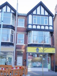 Thumbnail Retail premises to let in St. Annes Road East, Lytham St. Annes, Lancashire