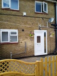 The Broadway, Elm Park, Hornchurch RM12. 3 bed maisonette