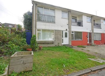 3 bed terraced house to rent in Ivy Walk, Rickmansworth Road, Northwood HA6