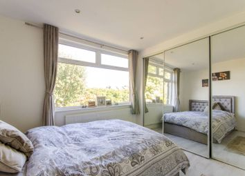 Thumbnail 1 bed flat to rent in St Georges Road, Enfield