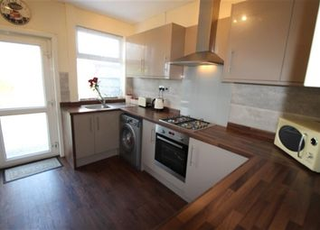 Thumbnail 3 bed property for sale in Belmont Avenue, Preston