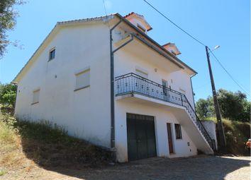 Thumbnail Villa for sale in Castelo Branco, Castelo Branco, Central Portugal