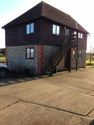 Thumbnail 2 bed maisonette to rent in Hop Pocket, Snoad Hill Farm, Bethersden