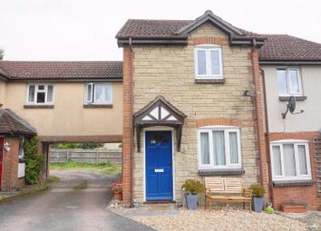 Thumbnail 3 bed property for sale in Townsend Green, Templecombe
