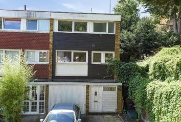 Thumbnail Commercial property for sale in 10, Sylvan Hill, London
