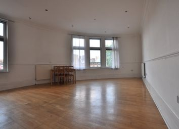 Thumbnail 4 bedroom flat to rent in Old Street, London