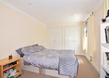 2 bed flat for sale in Queens Courtyard, Dover, Kent CT17