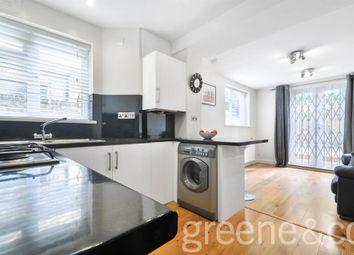 Thumbnail 2 bedroom flat to rent in Bravington Road, Maida Vale, London