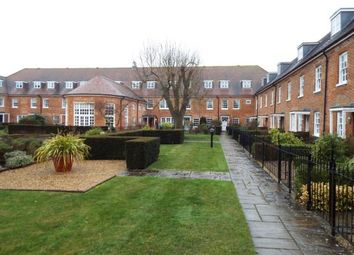 Thumbnail 4 bed end terrace house for sale in Tattingstone, Ipswich, Suffolk