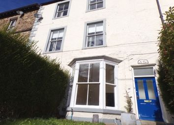 Thumbnail 5 bed town house to rent in High Green, Gainford, Darlington