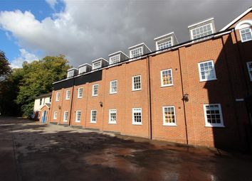 Thumbnail 2 bed property to rent in The Old Mill, Wendens Ambo, Saffron Walden