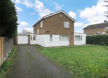 4 bed detached house for sale in Marsh Lane, Hemingford Grey, Huntingdon, Cambridgeshire PE28