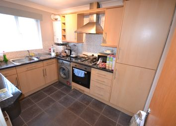 Thumbnail 1 bedroom flat to rent in Portland Court, Stoke, Plymouth