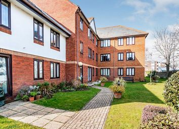 2 bed flat for sale in Campbell Road, Bognor Regis PO21