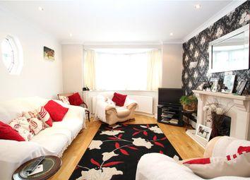 Thumbnail 2 bed semi-detached bungalow for sale in Eton Road, South Orpington, Kent