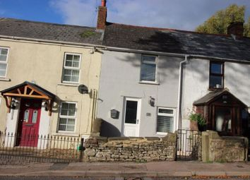 Thumbnail 2 bed property for sale in Lords Hill, Coleford