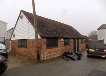 Thumbnail Business park to let in Pebsham Lane, Bexhill-On-Sea