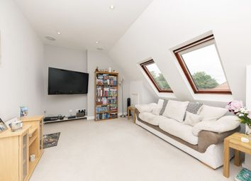 2 bed flat for sale in Cambridge Road, London SW20