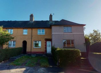Thumbnail 3 bed end terrace house for sale in Pinkerton Place, Rosyth, Dunfermline